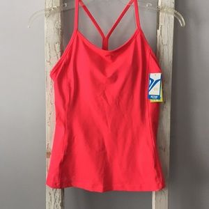 Brand New Old Navy Athletic Top